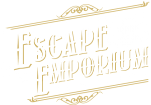 escape emporium header logo 02