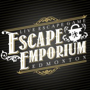 escape emporium logo fetured image