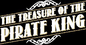 prate_king_text01