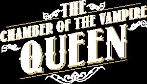 vampire_queen_text01
