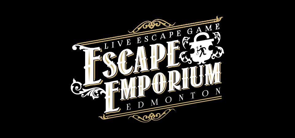 escape emporium slider logo