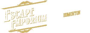 escape emporium header logo 03