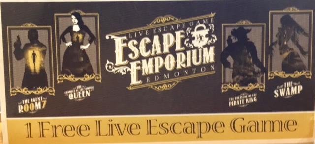 free escape game , free escape room